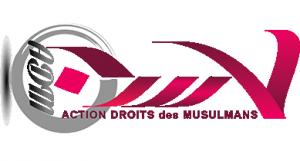 ADM Logo horizontale