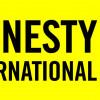 ADM et Amnesty International sur L'Etat d'urgence