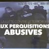 Informations aux victimes : La loi d'un «état d'urgence permanent» va entrer en vigueur