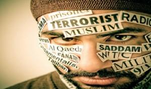 islamophobie-Guide