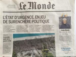 Le Monde 20 juillet ADM 1