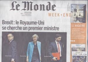 Le Monde ADM perquisitions 2:7:16 1