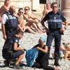 Femme voilée humiliée et discriminée à Nice