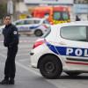 Une jeune femme voilée a été tuée par balles à Pantin.