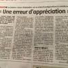 Le Tribunal d'Orléans annule l'assignation à résidence de Monsieur E. Tchétchènes ( ADM)