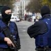 Human Rights Watch s'inquiète des méthodes antiterroristes en Belgique