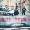 État d'urgence en France : des assignés à résidence clament leur innocence