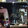 ADM Condamne l'Attentat sur le marché de  Noël de Berlin