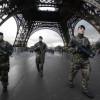 Le coup d'état d'urgence permanent : l'assignation à résidence en France