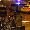 Attentat Manchester: solidarité avec les victimes et leurs proches ADM