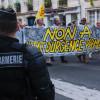 Projet de loi antiterroriste : cinq mesures adoptées par le Sénat qui suscitent des critiques