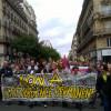 Contre l'état d'urgence permanent : N'enterrez pas nos libertés ! ( Manifestations)