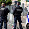 Communiquée: ADM Condamne l'attentat sur la Mosquée d'Avignon