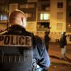 Etat d'urgence : « Je serais terroriste parce que musulman »