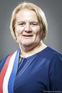 Martine-Rousseau