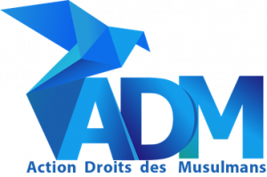 ADM New Logo 2