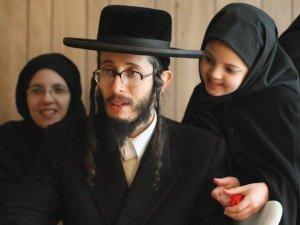 Des Voiles Et Des Femmes (Chrétiennes Et Juives) – Sarrazins destiné à New Cheveux Long Juif