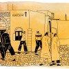 Témoignage: Fayçal, du Jihad en Syrie à la désillusion