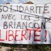 France : Poursuite du harcèlement judiciaire des « 3+4 de Briançon » FIDH